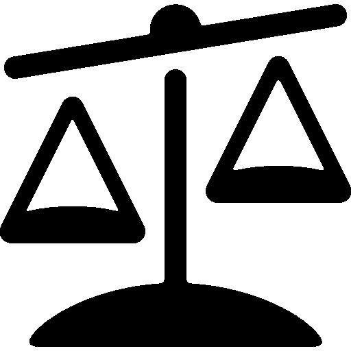 balance9