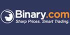 binary_com-logo