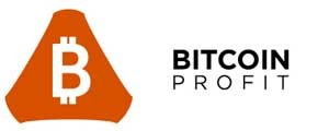 bitcoin che fa profitto