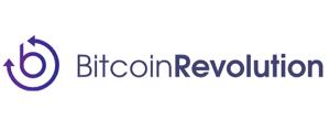 bitcoin revolution robot