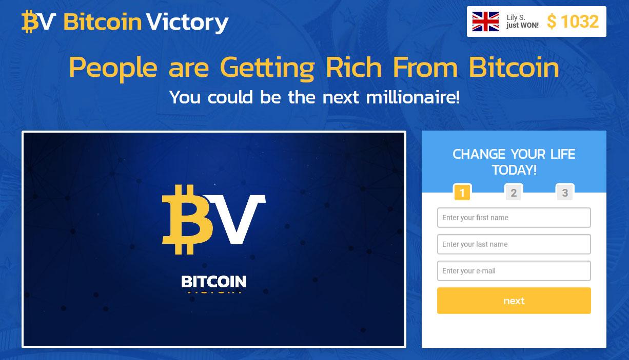 bitcoin intraday chart este mort bitcoin mining
