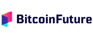 monero trading erfahrungen bitcoin betrugsmasche