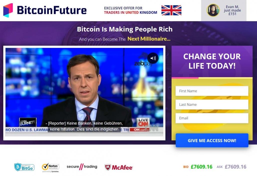 cryptocurrency rinka bitcoin star btc forex