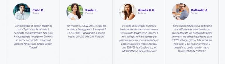 Exchange di Criptovalute [I migliori del 2021] - Mercati24