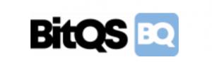 BitQS Logo